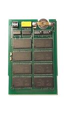 4 Mo RAM Card Pour HP 48gx Calculatrice