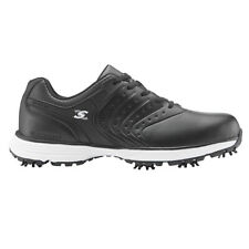 Stuburt Evolve Tour II Spiked Golf Shoes