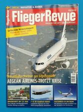 Flieger Revue 09/2019    ungelesen 1A abs. TOP
