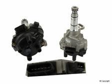 TPI - Trueparts Distributor fits 1991-1994 Plymouth Laser  MFG NUMBER CATALOG