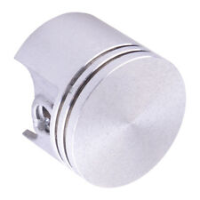 37mm 1130 030 2000 Piston Ring Circlip Kit For Chainsaw OEM  Stihl MS170 017
