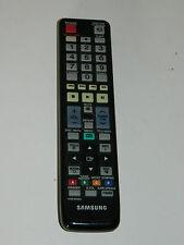 Télécommande Origine Original REMOTE control TV SAMSUNG AH59-02296A