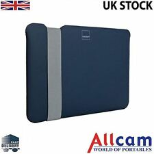 Acme Made Soft Laptop Sleeve Cases