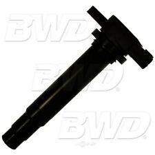 Ignition Coil BWD E356 fits 00-01 Nissan Sentra 1.8L-L4