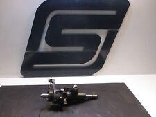 2008 Nissan Sentra SE-R Spec V OEM Manual Transmission Shifter Fork Assembly