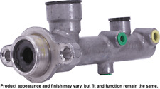 Brake Master Cylinder w/o ABS Fenco M2196 Reman W/O Reservoir With bleeding Kit