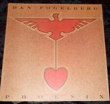 DAN FOGELBERG Phoenix LP