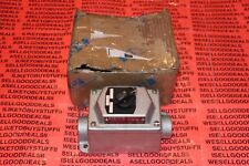 Cooper Crouse Hinds EDSC31272 Selector Switch Station New