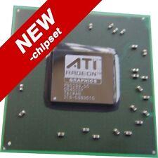 ATI 216-0683010 original new chipset, not re-mark