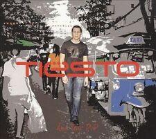 USED (VG) Asia Tour (2010) (DVD)