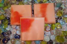 BUSINESS STARTER 50 BARS OF GOAT'S MILK/SHEA/OLIVE OIL SOAP..U-PICK