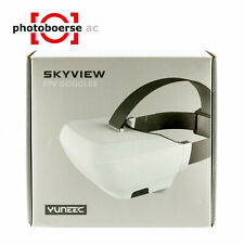 YUNEEC skyview FPV Brille / googles