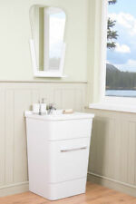 Bathroom Mirror Modern Cabinets & Cupboards