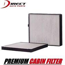 New Cabin Air Filter 1590082-96435888 Aveo Aveo5 G3