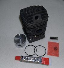 Zylinder und Kolbensatz für Stihl MS230 / 023 - 40 mm  inkl. Dichtmasse