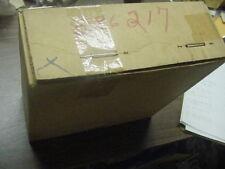 BRP Johnson Evinrude Power Pack 586217        C92