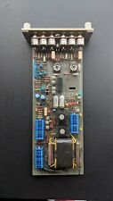 Re-Capped Studer 1.080.986-12 Audio Repro Card for A80RC A80R B62