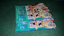 ONE PIECE SERIE BLU N.19 - IN CONDIZIONI OTTIME - STAR COMICS