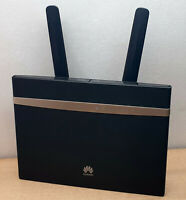 Huawei B525s-23a 4G+ LTE CAT6 4G 300Mbps Unlocked Wireless Router