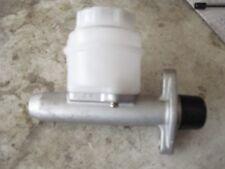 hillman minx singer gazelle audax brake master cylinder