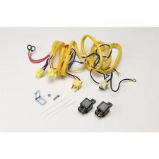 autozone headlights for nissan altima for sale ebay  dorman conduct tite high temperature