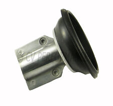 Harley Vacuum Slide Piston for CV Carburetor