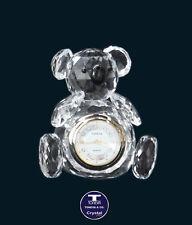 "[SPECIAL OFFER] ""Koala"" Austrian Crystal Clock was AU$105.00"