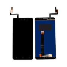 LCD Display Touch Screen Digitizer Glass For ALCATEL A3 XL 9008X 9008D
