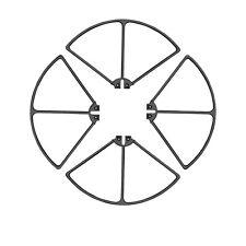 4pcs Syma X8 Series Drone Quadcopter Original Protector Spare Parts Accessories