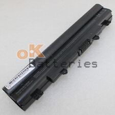 5200MAH Battery for Acer Aspire E5-511 E1-571 E5-521 E5-571 E5-572 E14 AL14A32