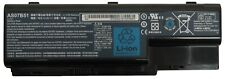 Genuine Acer Aspire 5720Z 5720ZG 5730G 5730Z 5730ZG 5739 5739G 5920G Battery