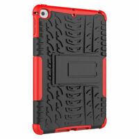 Cover Silicone Per Apple IPAD Mini 4/5 7,9 Esterno Custodia Protettiva Supporto