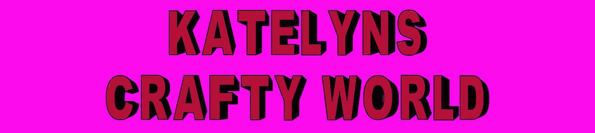 KatelynsCraftyWorld