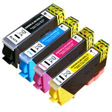 Compatible HP 364XL Photosmart 5510 5515 5520 5524 6510 C6380