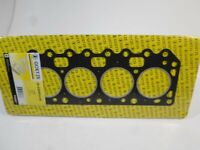 Gasket Head Cylinder Head Gasket Original Goetze For FORD Fiesta 4