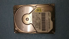 Western Digital 20.0 GB Expert IDE Hard Drive 7200 RPM
