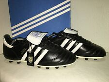 Adidas Copa Mundial Limited Edition 25TH ANNIVERSARY FG Soccer Shoes Size 9.5