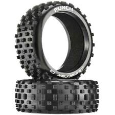 NEW Duratrax Punch Buggy Tire C2 (2) DTXC3736