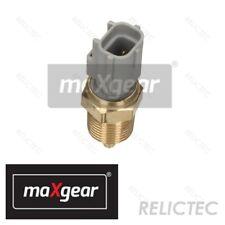 Water Coolant Temperature Sensor Ford Jaguar Mazda Volvo:TRANSIT,MONDEO I 1