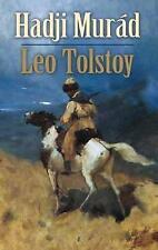 Hadji Murad by Leo Tolstoy (Paperback, 2009)