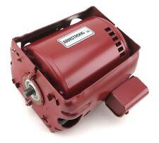 Armstrong 817025 013 Mounted Motor Assy13 Hp Pump Motor 115 V Bampg 111042