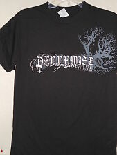 NEW - PENNYWISE BAND / CONCERT / MUSIC SHIRT SMALL
