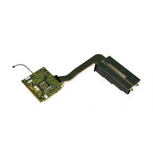 """NEW 661-5308 APPLE Video Card ATI Radeon HD 4670 256MB for iMac 21.5"""""""