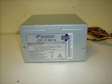 FSP Fortron PC-Netzteil Model:FSP350-60APN 350W