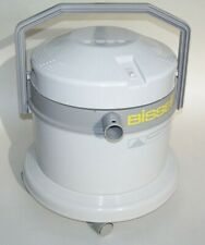 Bissell CM 1655 Carpet Deep Cleaning Machine - Motor Top & Basin Assembly Unit