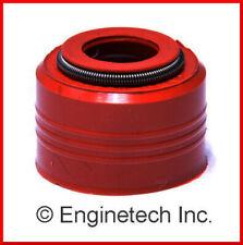 Engine Valve Stem Oil Seal-OHV, Chrysler, 16 Valves ENGINETECH, INC. S2888-20