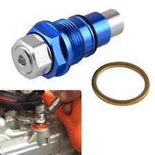 Cam Chain Tensioner For Husqvarna FC250 FE250 FC350 FE350 Husaberg FE250 FE350