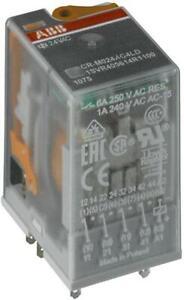 ABB CR-M230AC3 Interface Relais 1SVR405612R3000