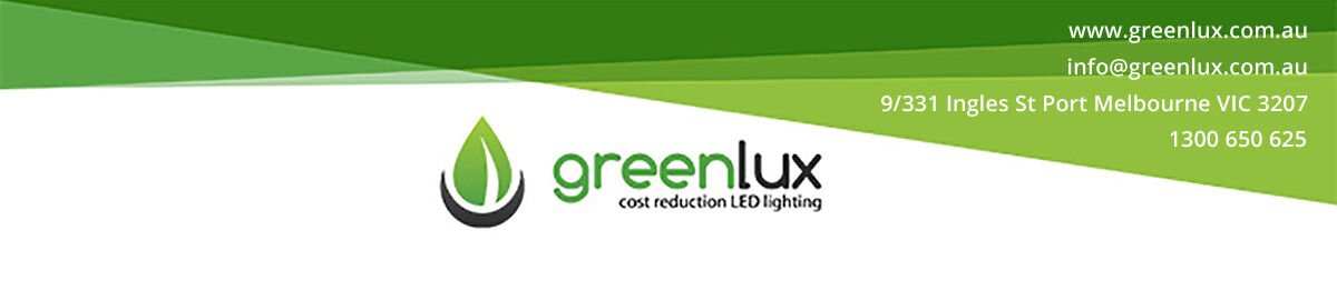 Greenlux LED Lighting