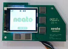 Neato Botvac Lcd Screen Display 65 70E 75 80 85 D75 D80 D85